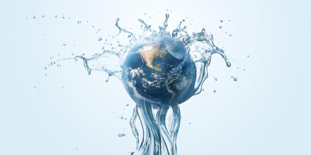 eco-friendly, green, greener, environmental, water, earth