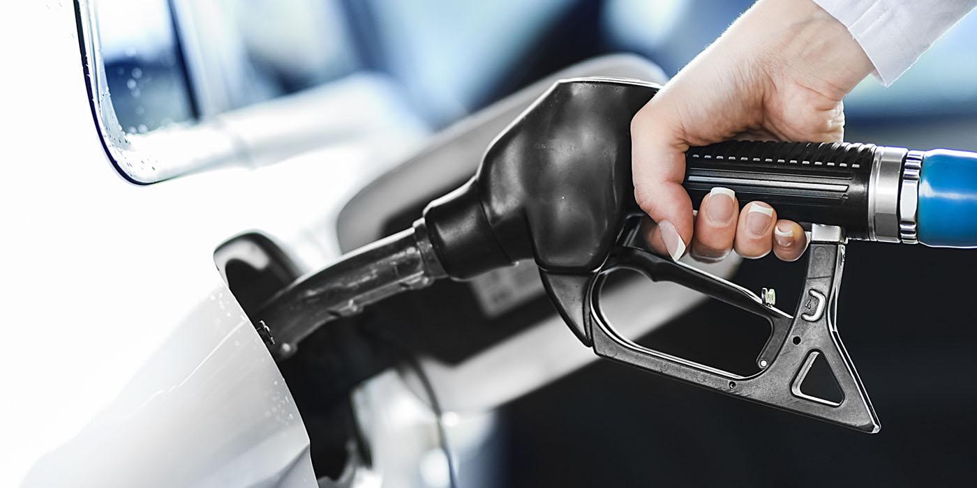 fuel, gas, pump, car