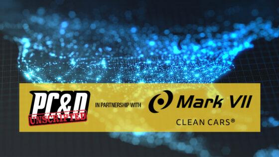 True Blue Car Wash, acquisitions