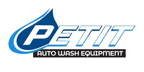 Petit Auto Wash Equipment