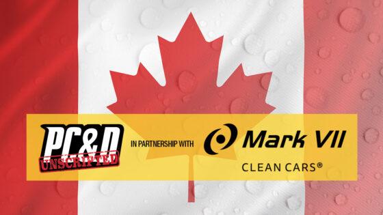 Canadian, Canada, carwash, water