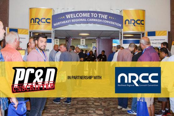 NRCC 2021