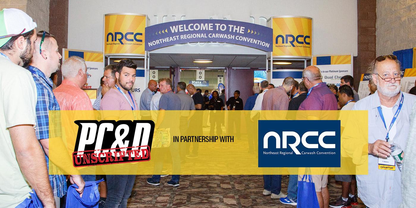PC&D Unscripted 48: The 2021 NRCC Preview