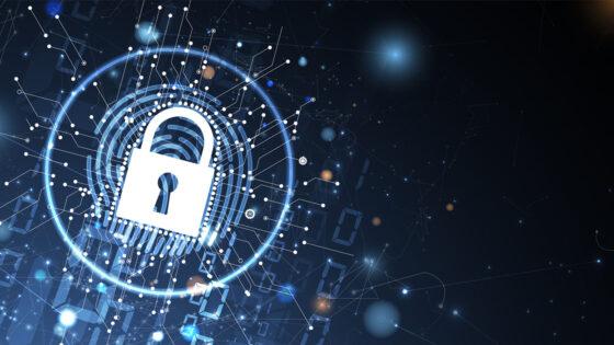 data, Big Tech, cybersecurity