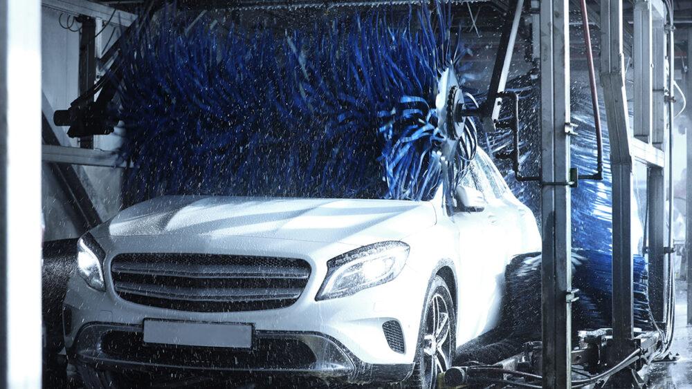 AdobeStock_314679993, carwash, tunnel, carwash industry